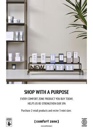 Shop_with_purpose_retail.jpg