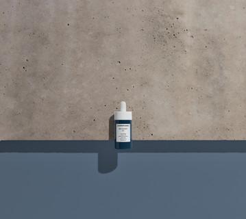 RENIGHT-OIL.jpg