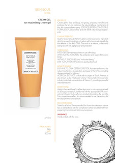 Summer_ritual-products_Page_1.jpg