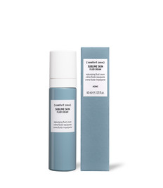 12201 sublime skin fluid cream 60ml.jpg
