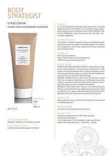 Summer_ritual-products_Page_2.jpg