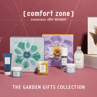 GARDEN_GIFT_COLLECTION_BANNER_MOB_1x1.png