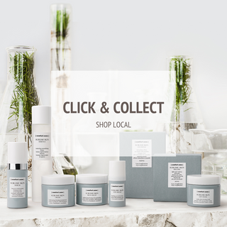 8. CLICK COLLECT.png