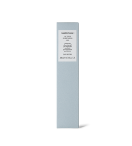 10987_3_ACTIVE_PURENESS_Cleansing_Gel_20