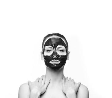 poster-detox-mask-ultima-(1)-JPEG.jpg