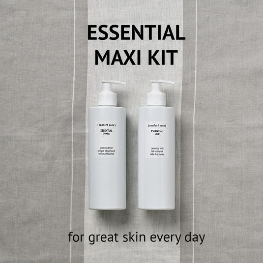 Maxi Kit_Post_01.png