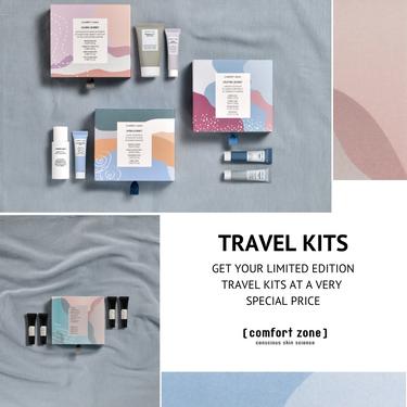 Travel Kits_03.png