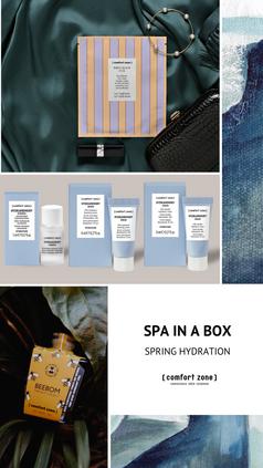Spa_Box_April_stories_01.png