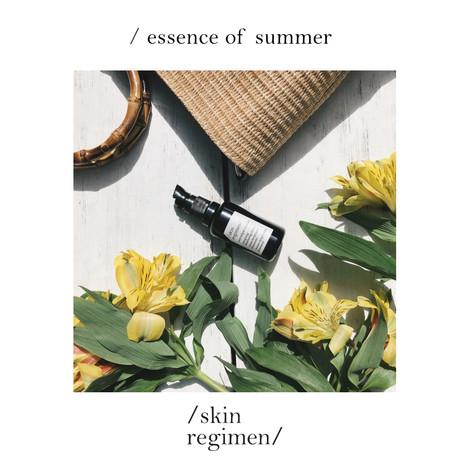 Instagram Essence of Summer Graphic 01.j
