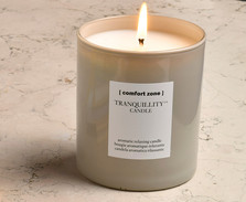 EDITORIAL SUB-WIDGET_TRANQUILLITY_CANDLE