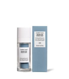 12200 sublime skin intensive serum 30ml.jpg