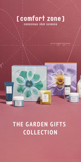 GARDEN_GIFT_COLLECTION_BANNER_MOB_4X5.png