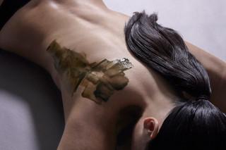 BODY STRATEGIST 02