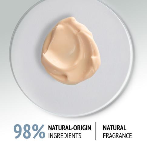 SS fluid cream 2.jpg