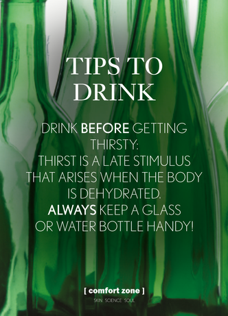 Reasons_to_drink_water3.png