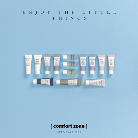 Enjoy The Little Things Instagram 01.png