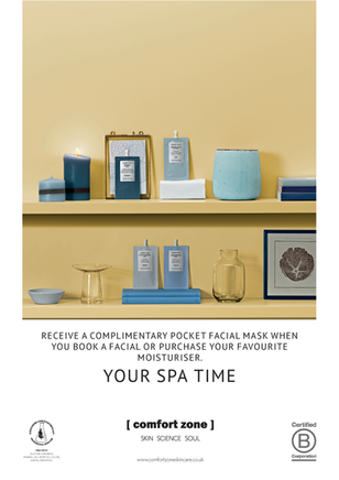 Your Spa Time Showcard.png