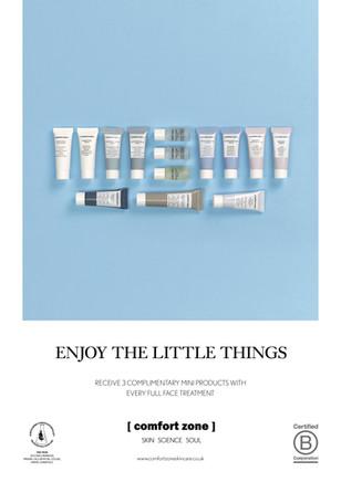 Enjoy The Little Things Showcard 02.jpg