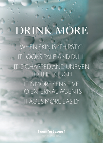 Reasons_to_drink_water2.png