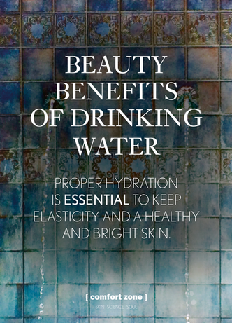 Reasons_to_drink_water4.png