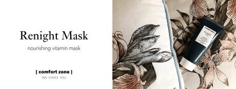Renight Mask Facebook 01.png