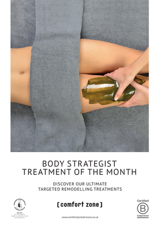 Body Strategist TOTM Showcard.png