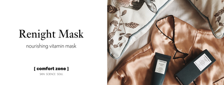 Renight Mask Facebook 02.png