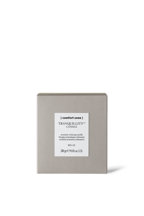 B1829_3_TRANQUILLITY_Candle_280gr_Comfor
