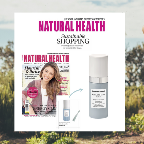 Natural_health_12.20.png