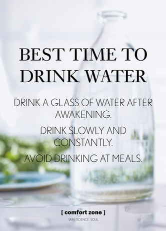 Reasons_to_drink_water6.png