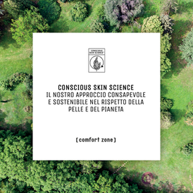 02 - SUSTAINABILITY QUOTE.png