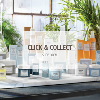10. CLICK COLLECT.png