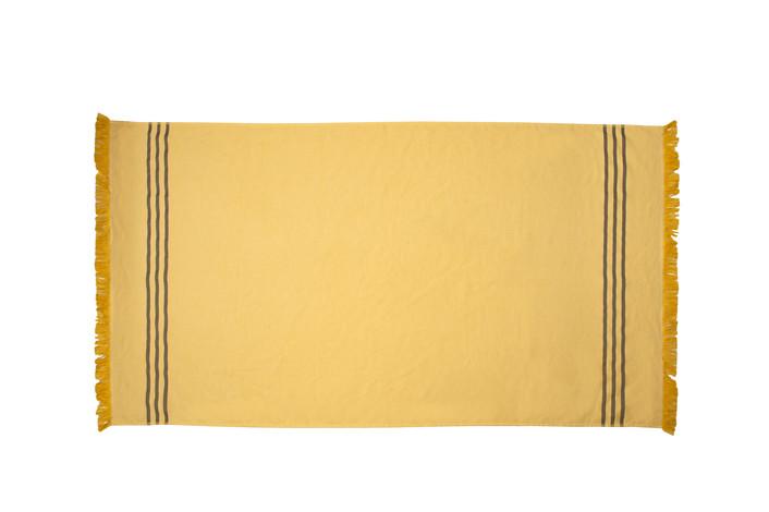 B3486 eco sun towel.jpg