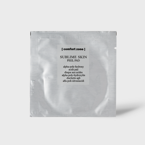 Sublime Skin Peel Pad_01.png
