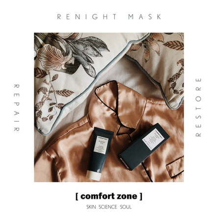 Renight Mask Instagram 02.png