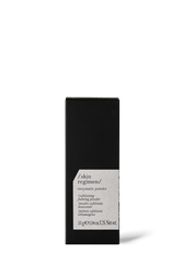11719_3_SKIN_REGIMEN_Enzymatic_Powder_55