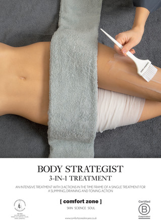 BODY STRATEGIST 3-IN-1 TREATMENT_A4_SHOW