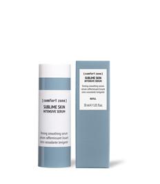 sublime skin intensive serum refill 30ml.jpg
