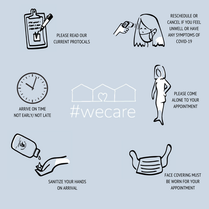 #wecare graphic 2.png