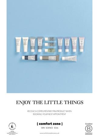 Enjoy The Little Things Showcard 03.jpg