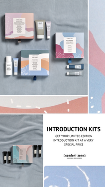Intro Kits_Stories_01.png