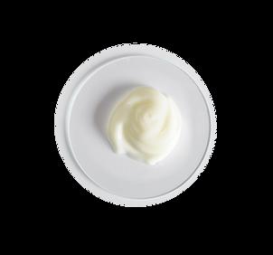 10785_2_SUBLIME_SKIN_Cream_60ml_Comfort_