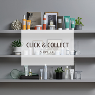 2. CLICK COLLECT.png