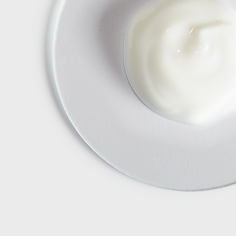 Hydramemory Cream_02.png