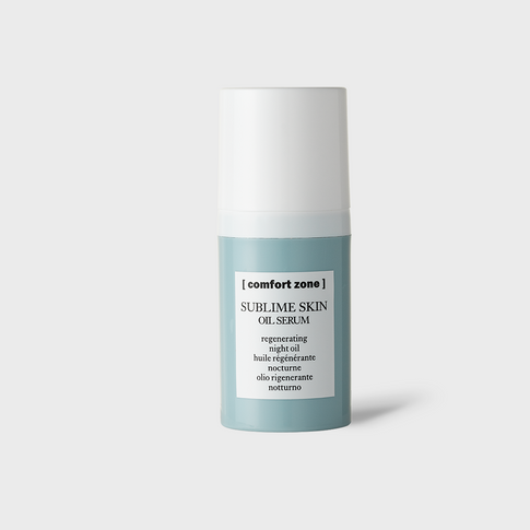 Sublime Skin Oil Serum_01.png