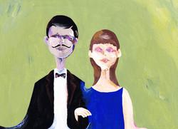 couple 01