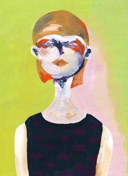 woman 11