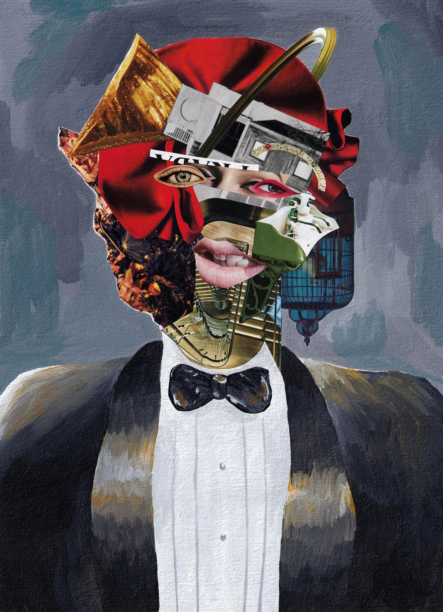man 01