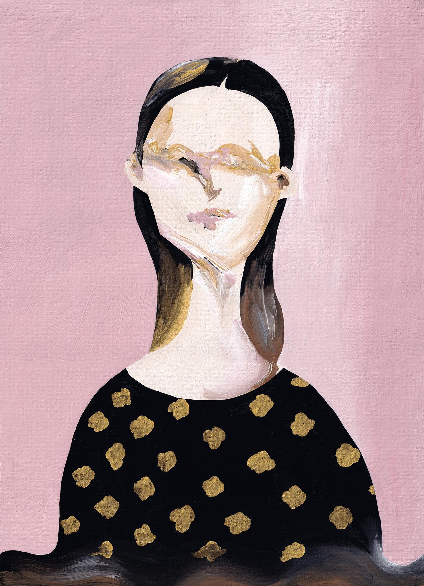 woman 08