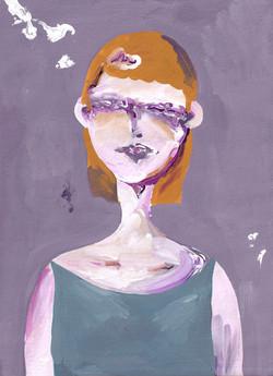 woman 14
